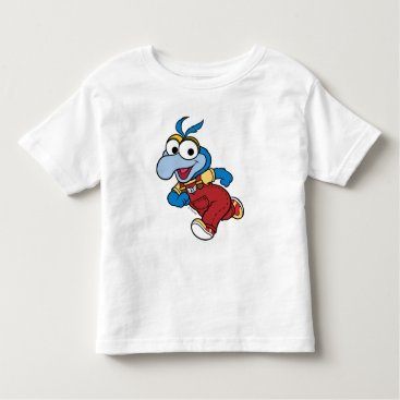 Gonzo Toddler T-shirt