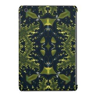 Gorgeous Fractal Art iPad Mini Retina Covers