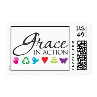 Bible Study Cards, Bible Study Card Templates, Postage
