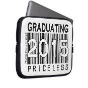 Graduating 2015: Priceless - Tablet Case