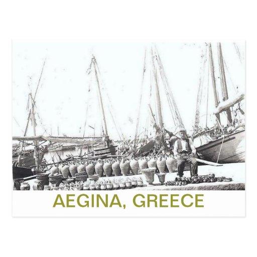 Boat Manufacturers: Greek Boat Manufacturers