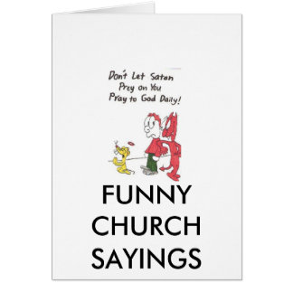 Funny Greeting Verses Cards, Funny Greeting Verses Card
