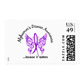 Alzheimers Disease Tattoo Butterfly Gifts on Zazzle
