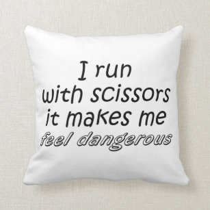 funny teacher jokes pillows