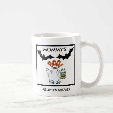 halloween_baby_shower_gift_ideas_coffee_mug-r8ed312c6bce148a28d2996f203c6849b_x7jgr_8byvr_450.jpg