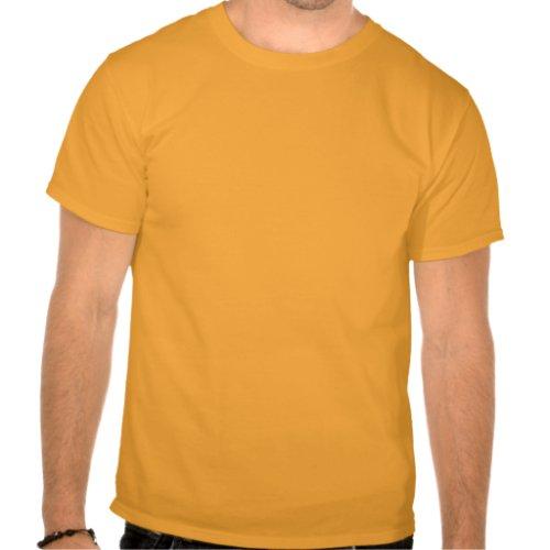 Hamlet NNW shirt