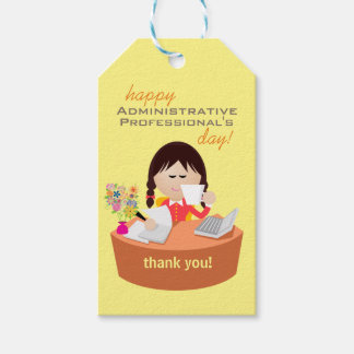 School Secretary Thank You Gifts on Zazzle
