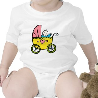 Happy Baby shirt