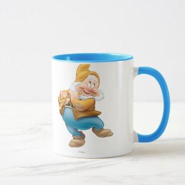 Happy Mug