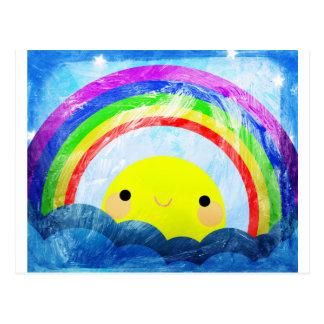 https://i0.wp.com/rlv.zcache.com/happy_rainbow_postcard-r63db9652854d4bb78bef5a70deb6aa0f_vgbaq_8byvr_324.jpg