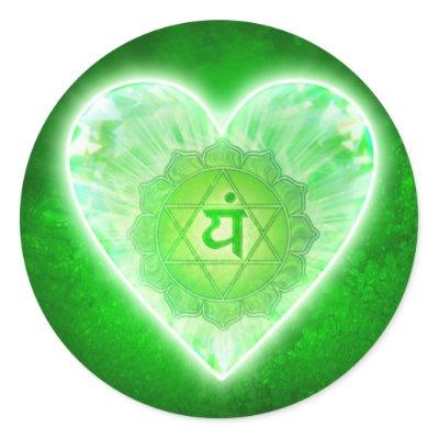 https://i0.wp.com/rlv.zcache.com/heart_chakra_stickers-p217127847566494376qjcl_400.jpg