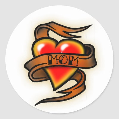 https://i0.wp.com/rlv.zcache.com/heart_mom_tattoo_sticker-p217808966492931828qjcl_400.jpg