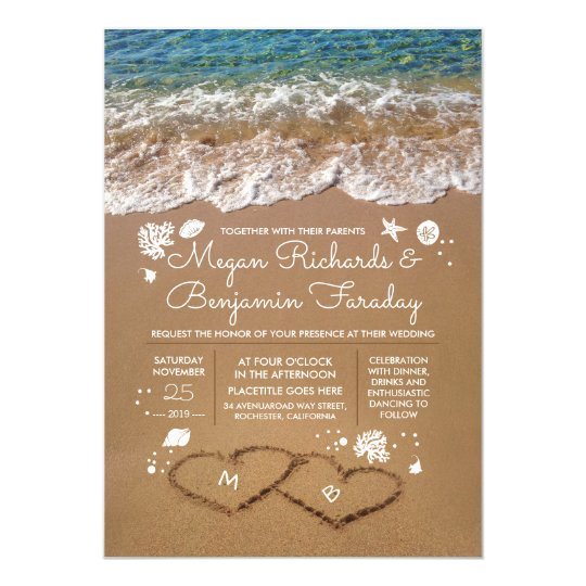 Cheap And Best Wedding Cards