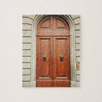 Wooden Doors: Wooden Doors Manufacturers