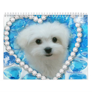 Hermes the Maltese Calendar