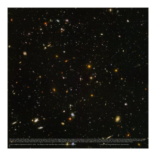 high res hubble ultra