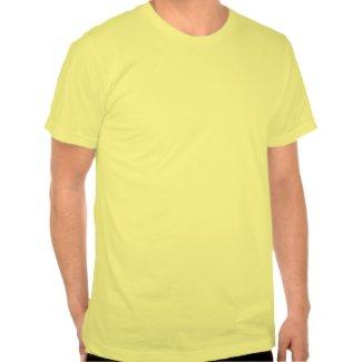 Hike Faster Frog T-Shirt shirt