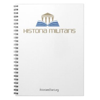 Historia Militaris Pocket Journal