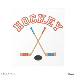 Nhl Hockey Rink Diagram Printable 2007 Ford Focus Wiring Ice 6 Positions Diagrams