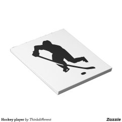 Hockey Player Diagram How To Use Jumper Cables The Gallery For Gt Ice Rink