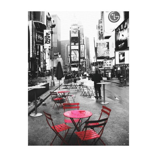 holiday sale times square