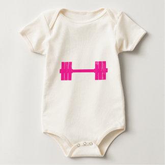 hot pink weight romper rf9a909742e174ad895a922c39edfd095 jfhfi 324