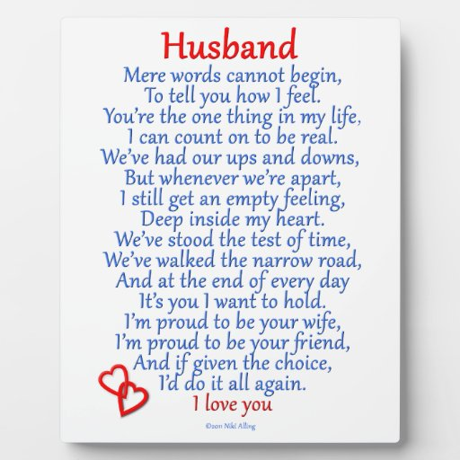 I Love You For My Husband Funny Quotes QuotesGram
