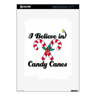 Quotes About Candy Canes. QuotesGram