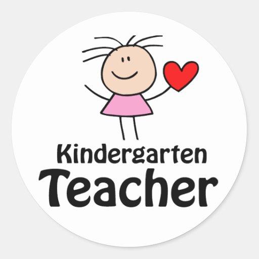 Kindergarten Teacher Quotes. QuotesGram