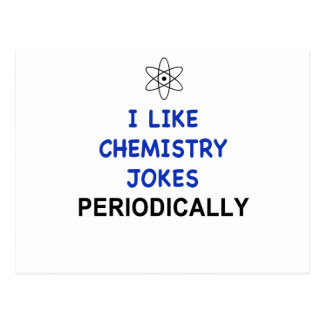 Chemistry Can Be Pun Fun Worksheet Answers. element puns