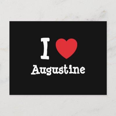 https://i0.wp.com/rlv.zcache.com/i_love_augustine_heart_custom_personalized_postcard-p239392830001187235qibm_400.jpg