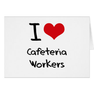 School Cafeteria Gifts on Zazzle