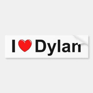 Dylan Nombre. Stunning Elegante Blanco Y Negro. Affordable