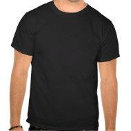 I Love Heart Zombies shirt