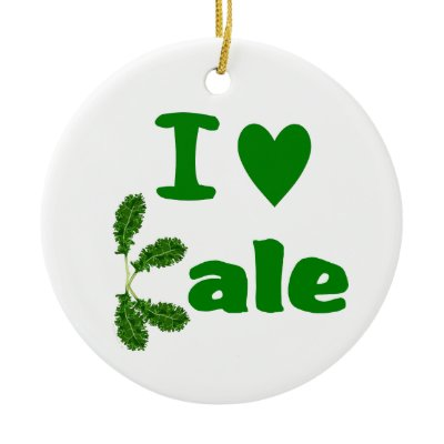 https://i0.wp.com/rlv.zcache.com/i_love_kale_i_heart_kale_vegetable_gardener_ornament-p175010639228393056b2kk3_400.jpg