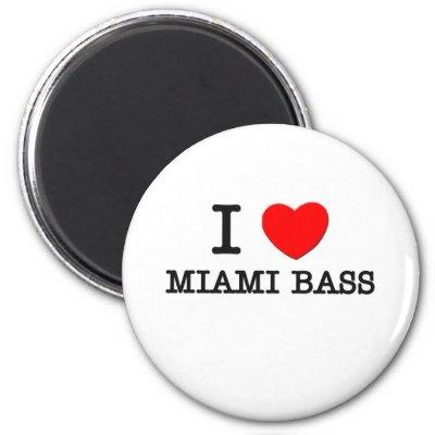 miami bass,film,teaser,trailer,documentary,dokument,film dokumentalny,electro bass,miami,video,wideo,youtube