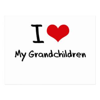 Download First Grandchild Cards | Zazzle