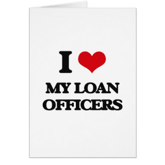 Loan Officer Cards, Loan Officer Card Templates, Postage