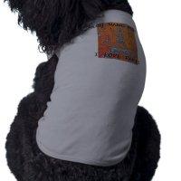 Extra Large Pet Clothing, Extra Large Dog T-Shirts, and ...