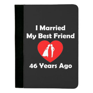46 Year Anniversary Office Products & Supplies   Zazzle