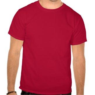i  see  short  people tee shirt