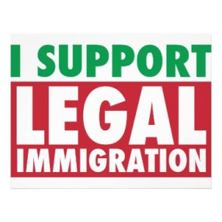 https://i0.wp.com/rlv.zcache.com/i_support_legal_immigration_flyer-p2447270145907784542rzek_400.jpg?resize=320%2C320