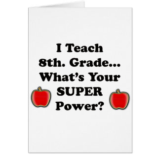 8th Grade Gifts on Zazzle
