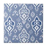 Indonesian Ceramic Tiles   Zazzle