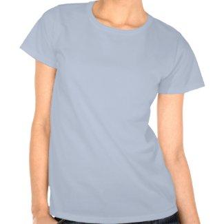 I'm not short, I'm fun sized! Tshirt