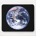 Earth Day The MUSEUM Zazzle Gifts