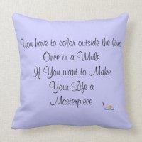 Pillow Quotes. QuotesGram
