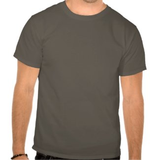 Interspace Tshirt 1 CricketDiane Designer Stuff zazzle_shirt