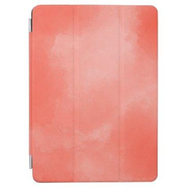 "iPad 9.7"" Smart Cover"