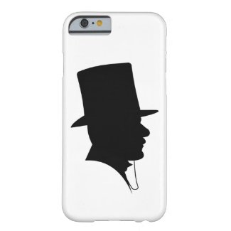 iPhone 6 Case for Father of the Bride